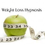 hypnosis weight loss hypnoband weight management cork weight loss clinic