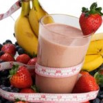 meal replacement products shakes bars dieting diet
