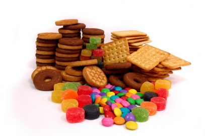 sugar addiction sugar cravings sugar problem sweets chocolate biscuits