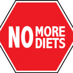 no more dieting gastric band hypnosis weight loss slimming cork