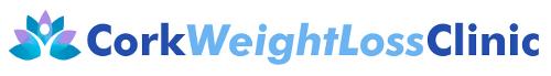 Cork Weight Loss Clinic