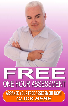 weight loss free assessment cork